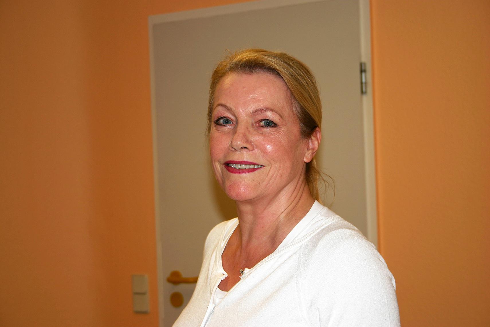 Dr.med. Inge Reckel-Botzem